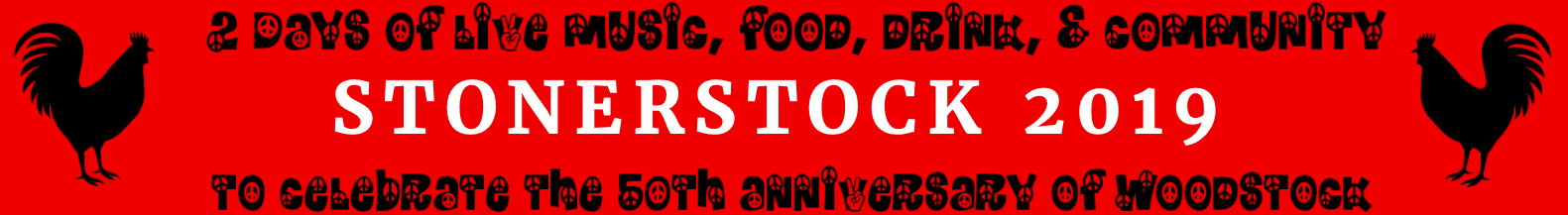 Stonerstock 2019
